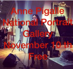 anne-pigalle-nov-10th-npg-gig