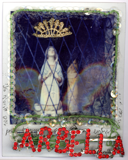 arbellaweb-s