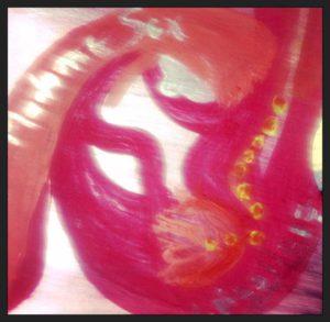 art-cd